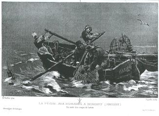 DOCUMENT MODELE trouvé aux archives départementales de Loire Atlantique